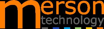 Merson Technology